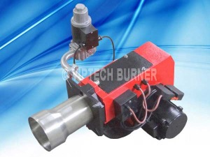 Gas-Burner-VG300