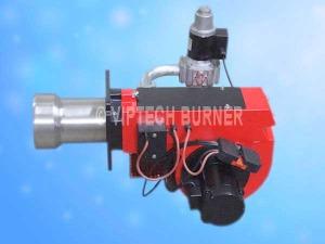 Gas-Burner-VG400