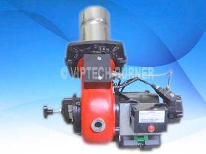 Oil-Burner-VO10-1