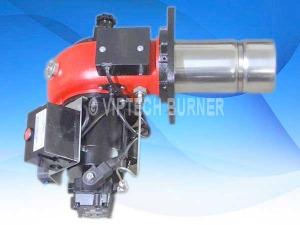 Oil-Burner-VO10-3