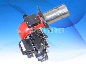 Oil-Burner-VO10-4