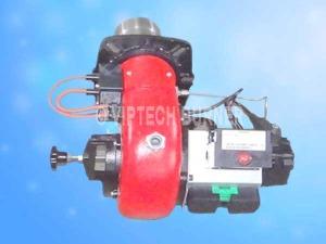 Oil-Burner-VO20