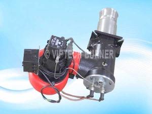 Oil-Burner-VO30