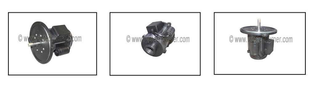 Burner-Light-Diesel-Oil-Gas-Motor