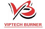 Viptech Burner